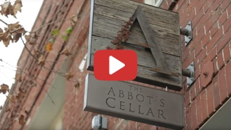 Abbot's Cellar Video Thumbnail